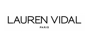 Kurer Modes | Collection Lauren Vidal (Summer 2020)