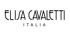 Kurer Modes   Collection Elisa Cavaletti