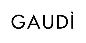 Kurer Modes   Collection Gaudi