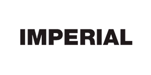 Kurer Modes   Collection Imperial