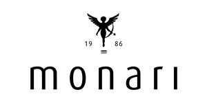 Kurer Modes   Collection Monari
