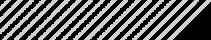 lines45-menu